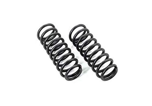 jeep cherokee coil springs - 6