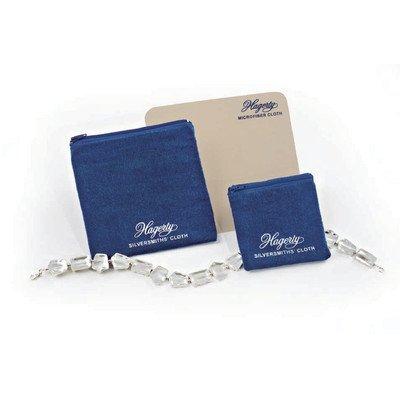 w-j-hagerty-3-piece-hagerty-forever-new-silver-jewelry-storage-kit