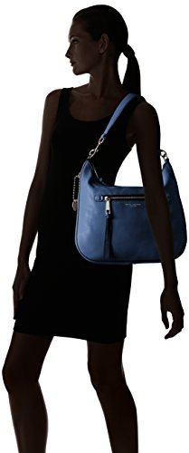 Recruit Dark Marc Blue Hobo Jacobs aUxwqCS