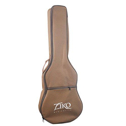 ziko-36-inch-guitar-package-popularity-db15-36c-guitar-package