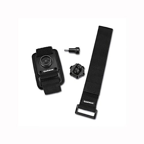 Garmin Virb Wrist Strap Mount For Sale