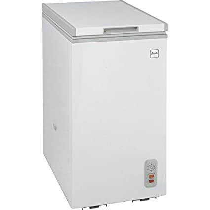 The 40 Best Freezers for Home and Garage Use | Safety com