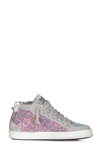 P448 - Sneakers - 310314 - Multicolor Multicolor