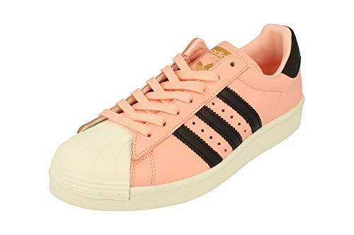 Baskets Adidas Bb2731 Boost Blanc Superstar Cassé Chaussures Hazcor UUqw8ZT