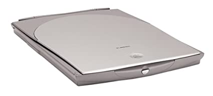 CANONSCAN 1220U DRIVERS FOR WINDOWS VISTA