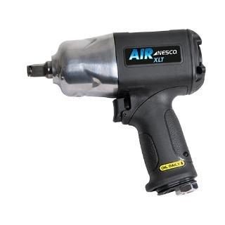 "Air Nesco 1/2"" Composite Impact Wrench"