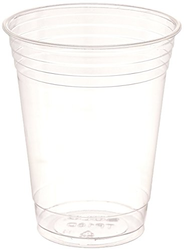 solo-cup-company-plastic-party-cold-cups-16-oz-clear-100-pack