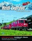 Heidi express (PC) (UK)