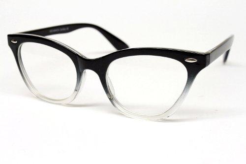 E27-vp-Style-Vault-Clear-Lens-Cateye-Eyeglasses