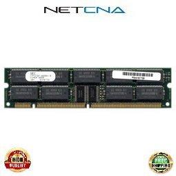 Edo Ecc Ram (94G6475 128MB IBM Compatible Memory PC Server EDO ECC DIMM 100% Compatible memory by NETCNA USA)