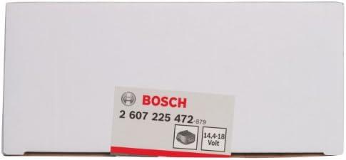 Bosch AL 2607225472 Battery 2215 CV Quick 14, 4–18V