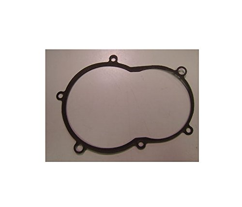 NEW KTM 50 SX JR SR PRO LC REUSABLE CLUTCH COVER GASKET 2001-2008
