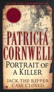 Portrait of a Killer (02) by Cornwell, Patricia [Mass Market Paperback (2003)] pdf epub