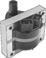 Borg Warner E565 Ignition Coil