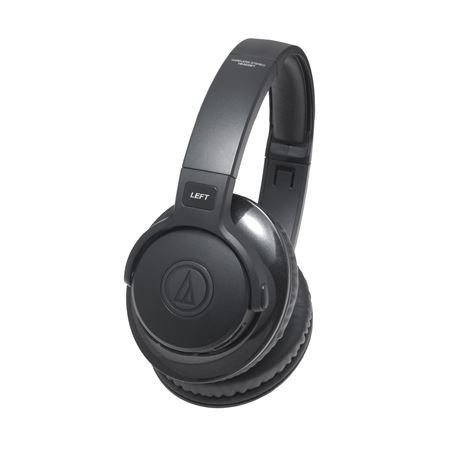Audio Technica ATH-S700BT Wireless Bluetooth