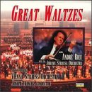 Music : Great Waltzes