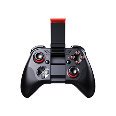 loong-wireless-controller-with-bluetooth