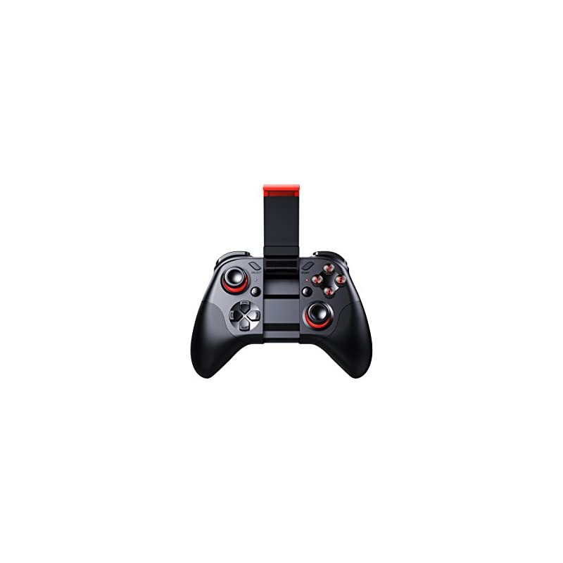 GameSir T2a PUBG Game Controller Wireless Wired Gamepad for Android