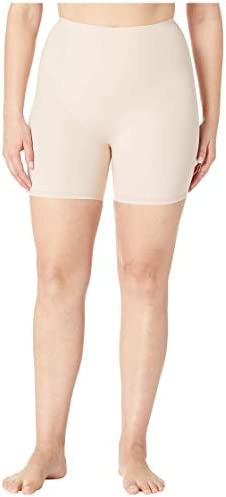 SPANX Women's Plus Size Thinstincts Girl Short