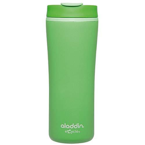 Aladdin Mug, Verde 35 L
