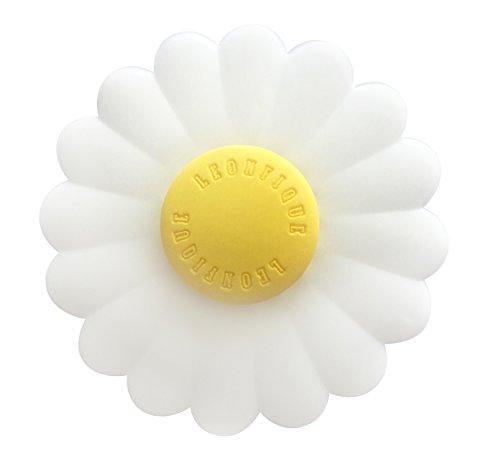 Daisy Silicone - 7