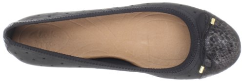 Flat Stone Black Valley Clarks Womens Clarks Womens wS6wqCv