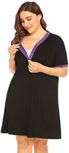 a3ef571f949 Shopping 2 Stars   Up - Sleep   Lounge - Nursing - Maternity - Women ...
