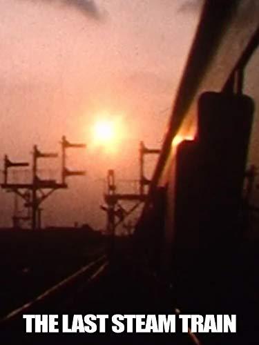(The Last Steam Train)