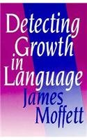 Detecting Growth in Language