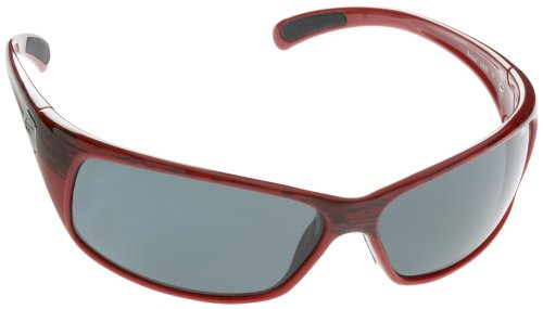 af5bea1dace Bolle Recoil Red Textile Polarized TNS Sunglasses - Import It All