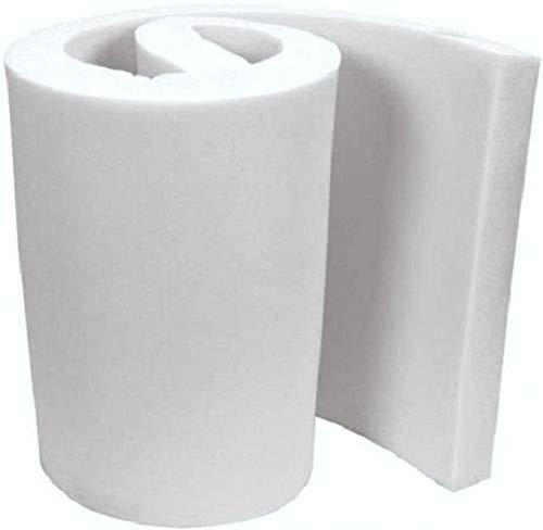 2 FoamTouch+Upholstery+Foam+Cushion+Density