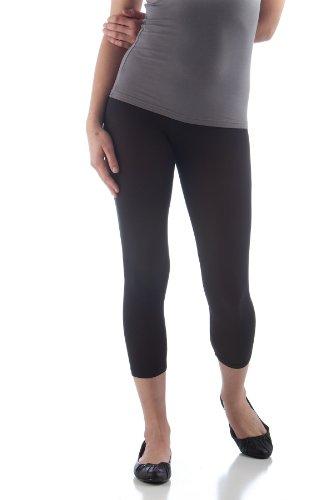 large-black-bamboodreams-cropped-leggings