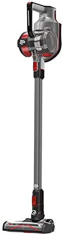 Dirt Devil Blade 24V - Aspiradora (Secar, 180 W, Sin bolsa, 0,6 L ...