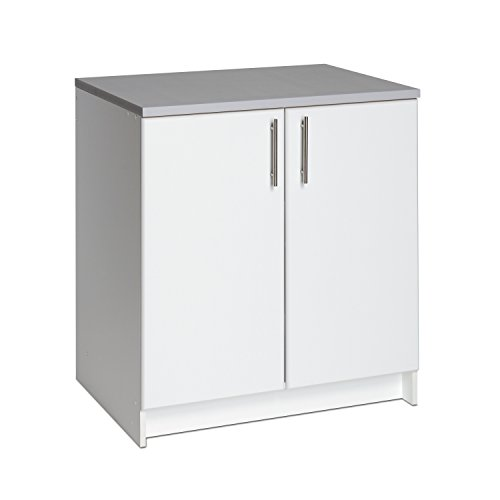 Elite 32'' Base Cabinet by Prepac