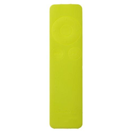 jili-online-anti-slip-protective-case-sleeve-for-apple-tv-siri-remote-controller-green