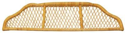 vw bug bamboo tray - 2