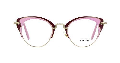 Buy miu miu eyeglasses