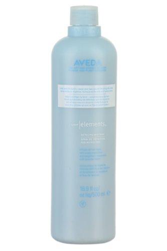 Aveda Light Elements Detailing Mist Wax 16oz REFILL size ()