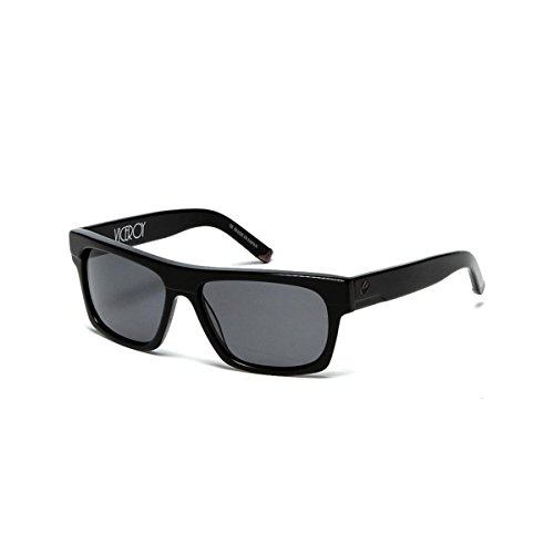 DRAGON Alliance Viceroy Polarized Sunglasses - Jet/Grey