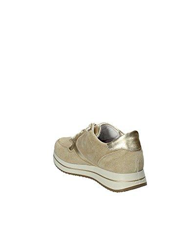 Igi Sneakers 37 amp;Co 1154 Femmes Beige xZzOw0qp