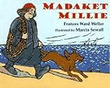 Madaket Millie, Frances Ward Weller, 0399227857