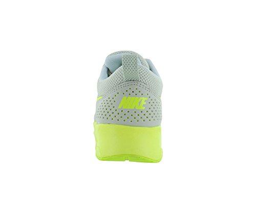 Grau Max grau Thea Pour Baskets Air Nike Femme 6qPzOnn