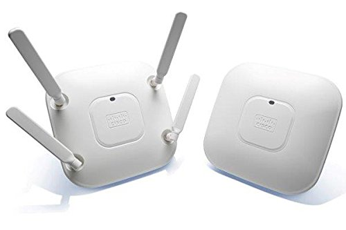 commercial access point - 2