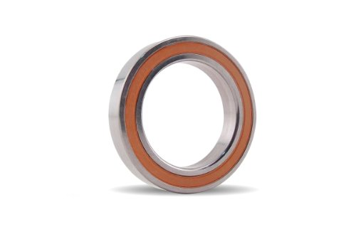 BR0047 - 7x13x4 mm Replacement Bearing for Shimano Fishing Reel - 10 Pack by Boca Bearing Company