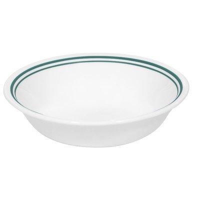 Corelle Livingware Rosemarie 10-Oz Dessert Bowl (Set of 4)