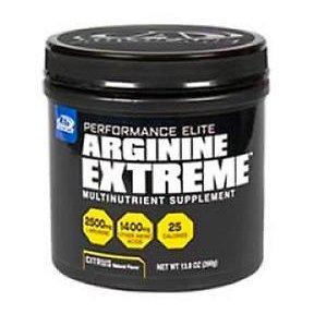 Advocare Arginine Extreme 13.8 oz For Sale