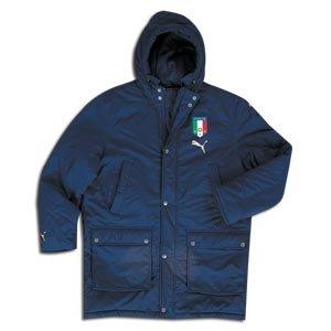 puma italia store