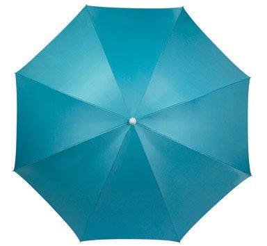 6' Rio Beach Umbrella - Rio Sports Umbrella (6 ft)-(Colors Will Vary)