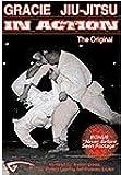 Gracie Jiu-Jitsu In-Action Vol. I