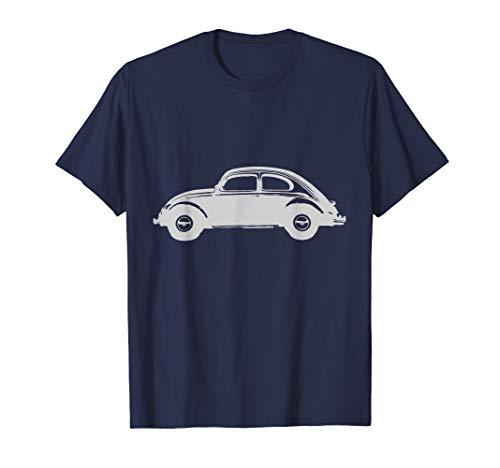 Classic Beetle - 1